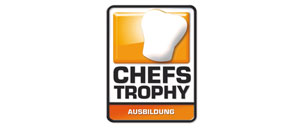 Chefs Trophy